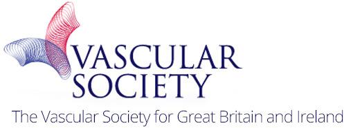 Afbeeldingsresultaat voor vascular society images