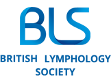 The BLS 2019 Conference