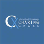 Find out more about the 2020 Charing Cross Symposium