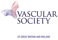 Vascular Priority Setting Partnership